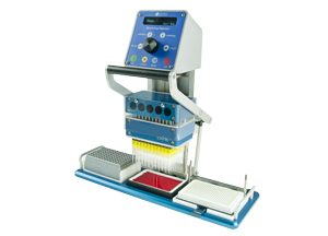 BenchTop_Pipettor_17ca23be50377702f6418c50345fcec5